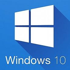 Windows 10 오픈라이선스