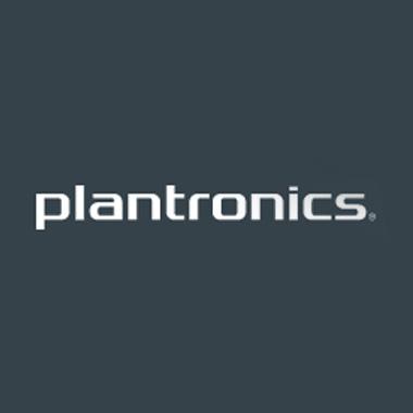 플랜트로닉스 CC