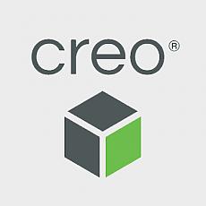 PTC CREO 6.0